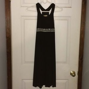 girls size 16 dress